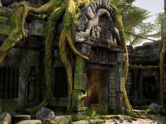 indochina explorer days