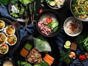 Taste of Vietnam7days